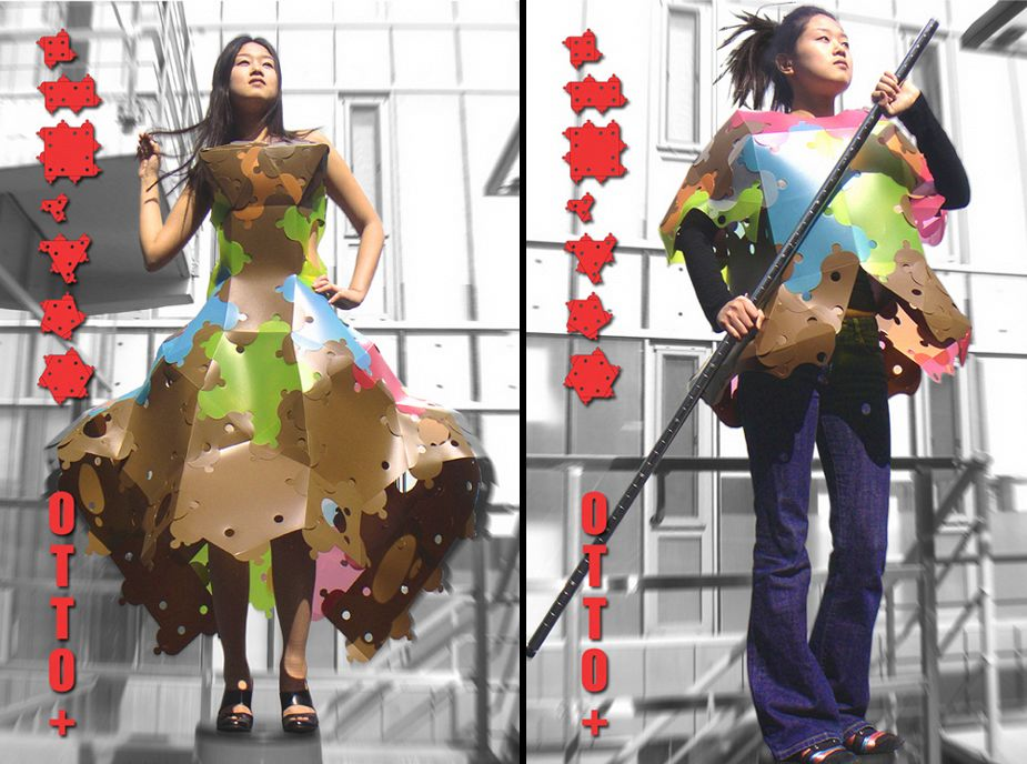 42 otto+ fashion | gown + samurai.jpg