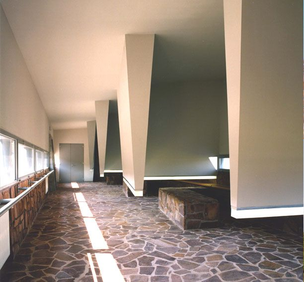 25 crematorium autoptic rooms.jpg