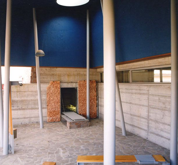 29 crematorium ceremony room.jpg