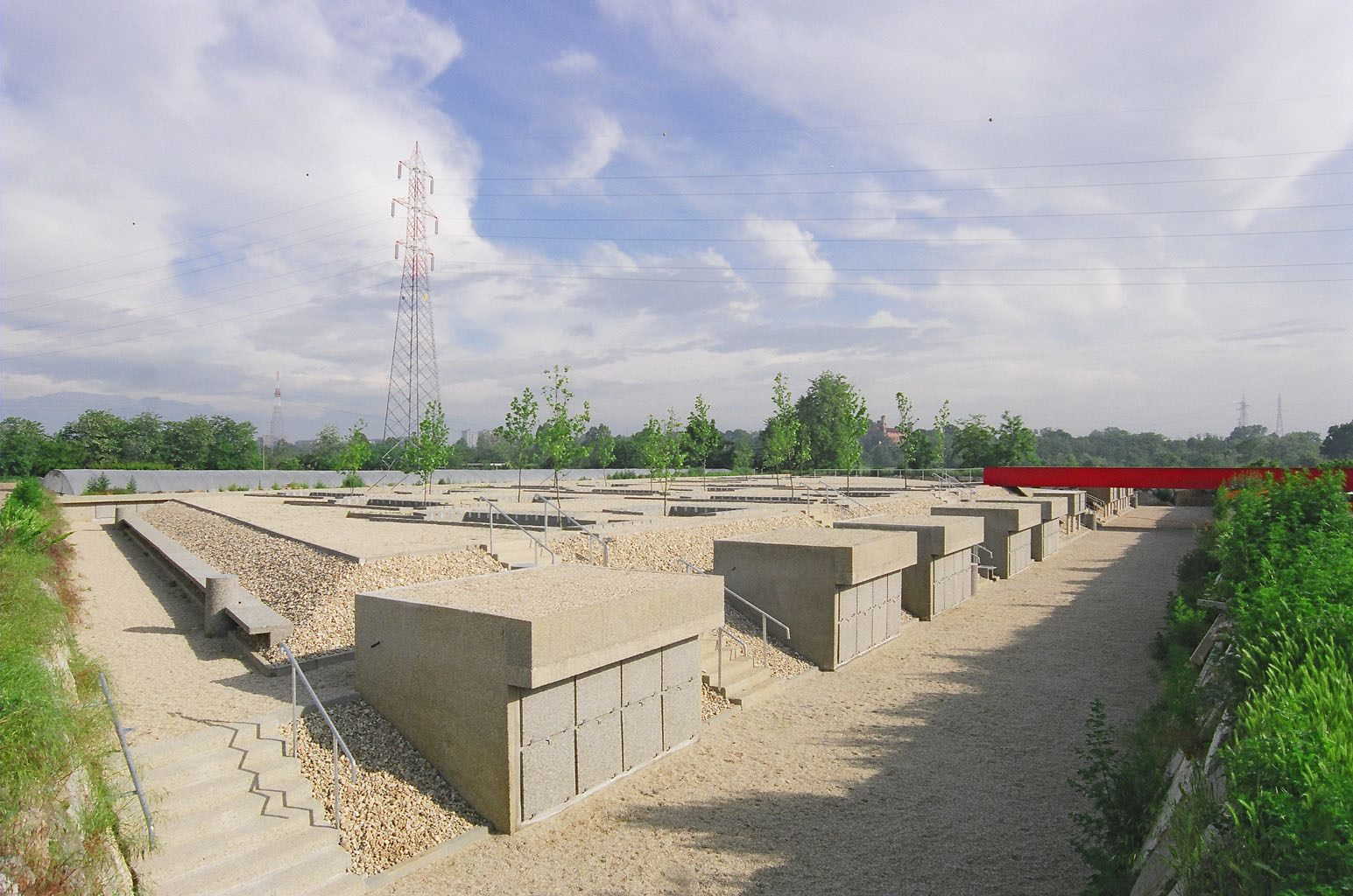 64 borgaretto tombs overview.jpg