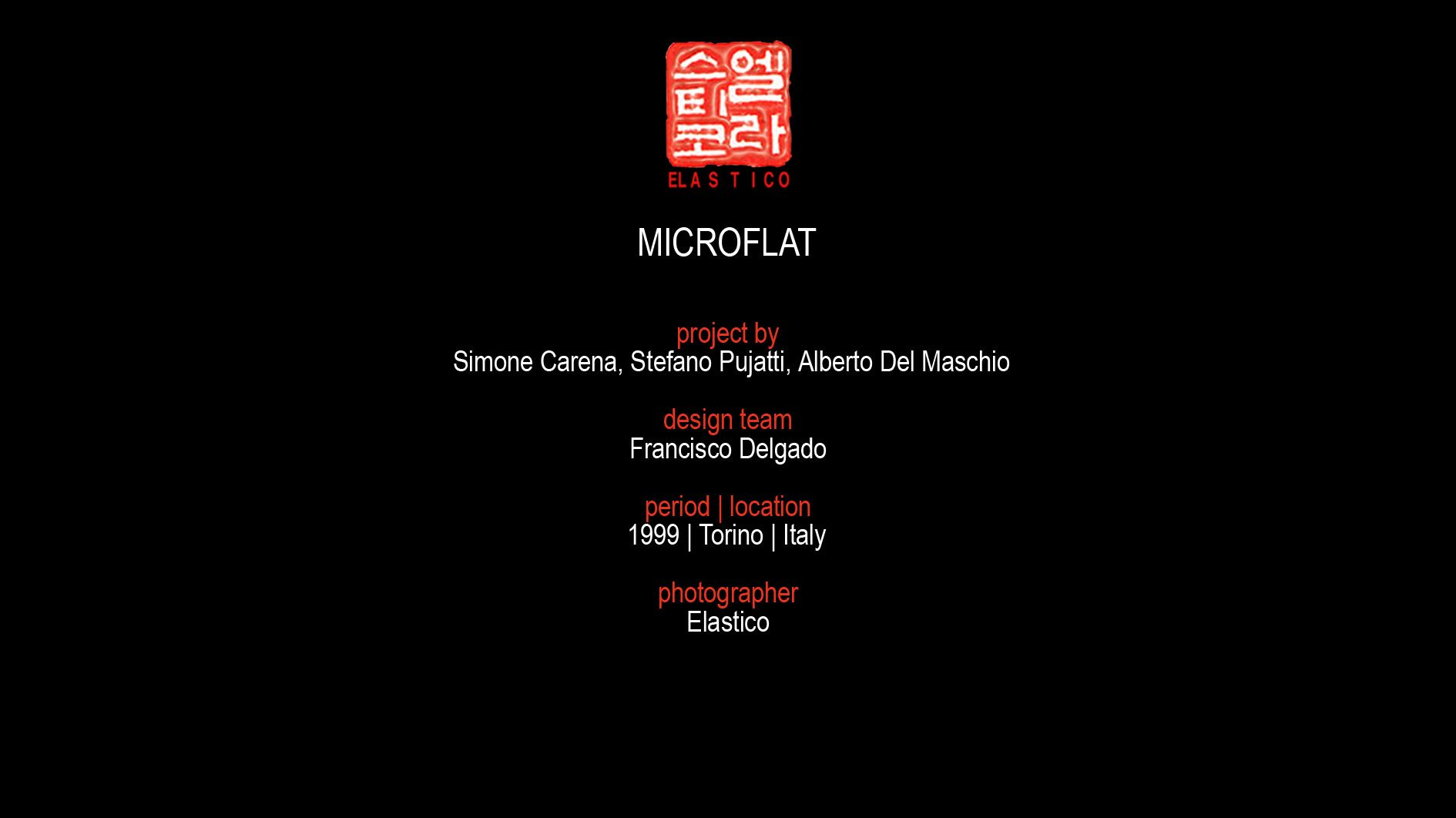 29 microflat credits.jpg