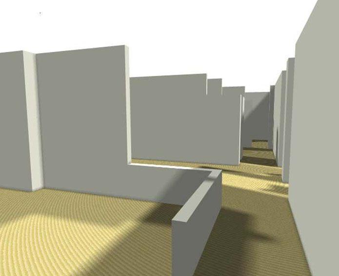 45 raffin new corridor.jpg