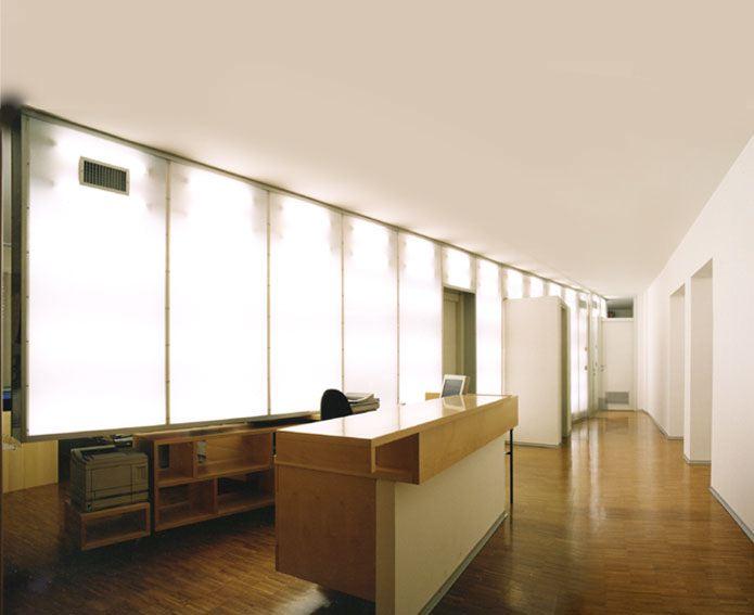 47 raffin new wall + reception.jpg