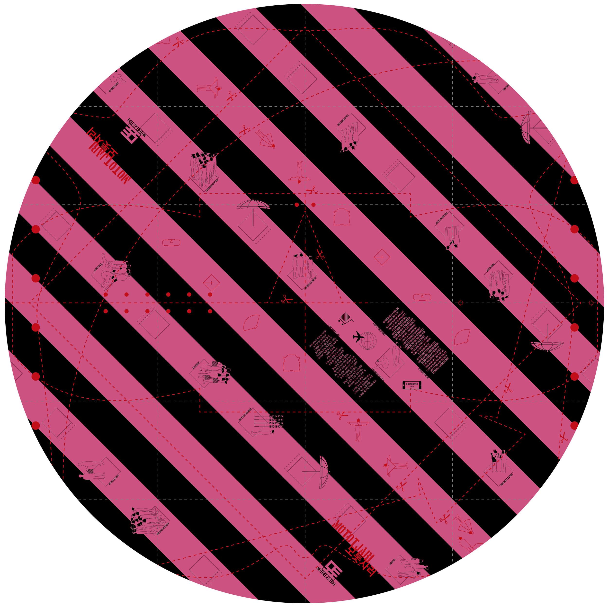 Moto pink.jpg