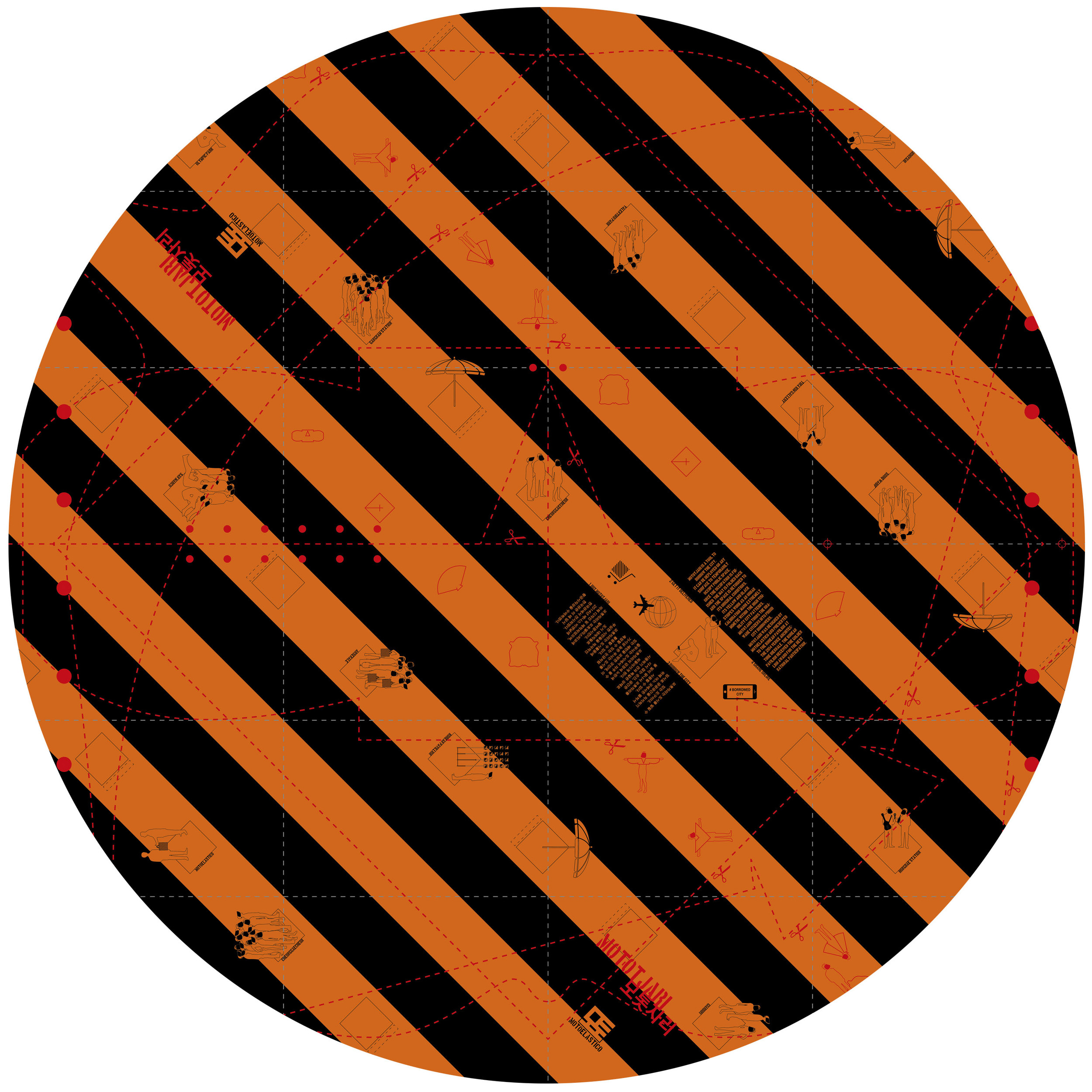 Moto orange.jpg