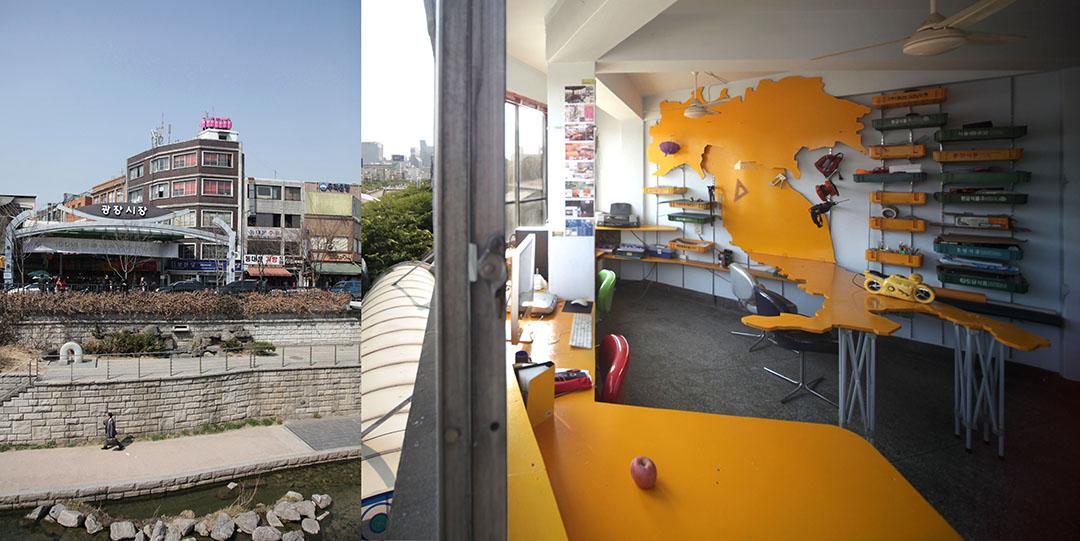 Jongno Slide 02.jpg
