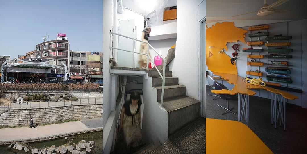 Jongno Slide 03.jpg