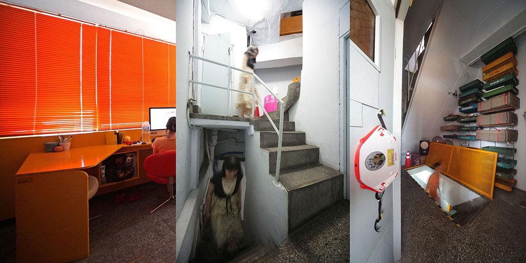 Jongno Slide 04.jpg