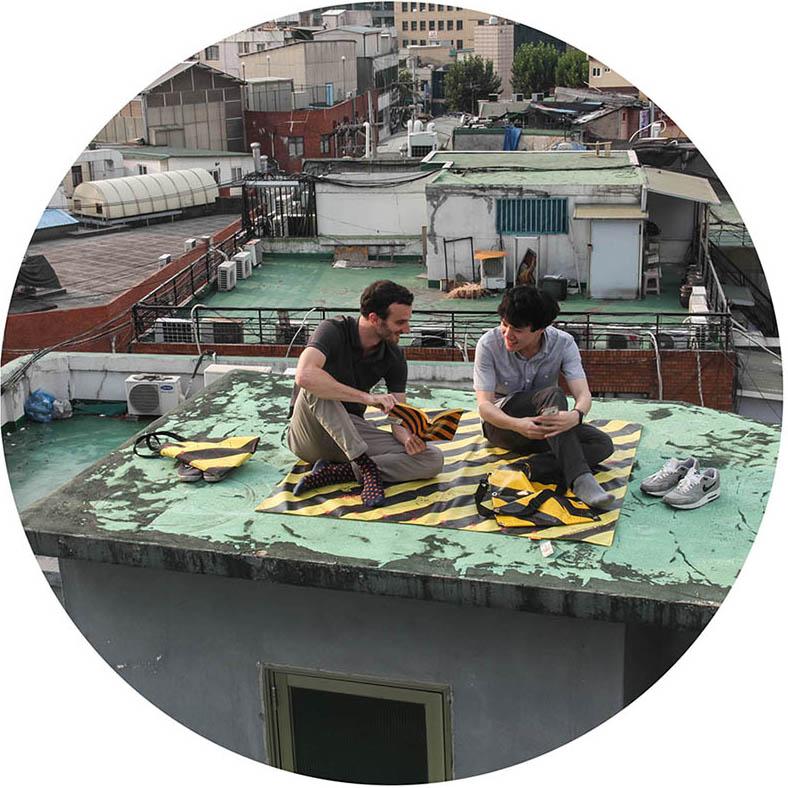 05 MOTOTjari roof round.jpg