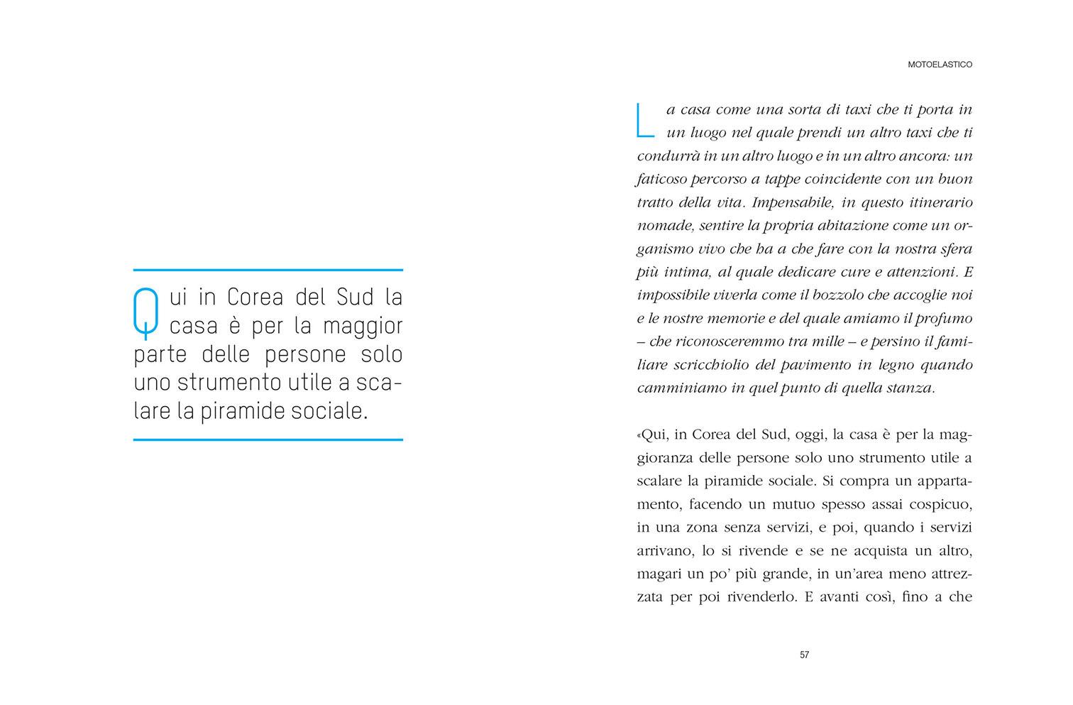 DI CASA IN CASA 02.jpg