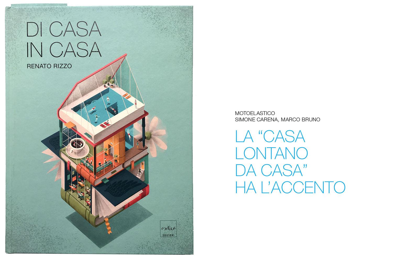 DI CASA IN CASA motonews.jpg