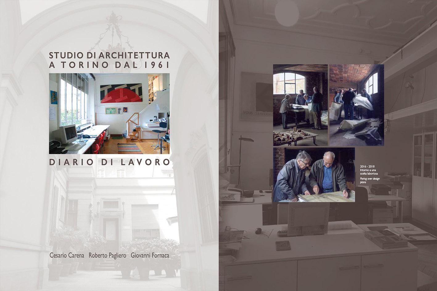 Diario Cesario Studio di Arch Torino-0 copy.jpg