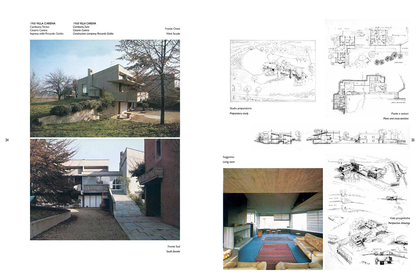 Diario Cesario Studio di Arch Torino-14 copy.jpg