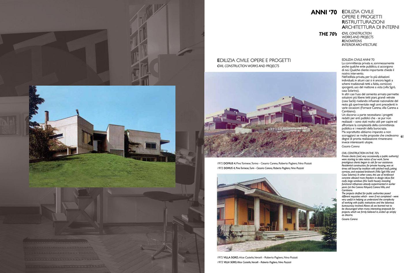Diario Cesario Studio di Arch Torino-32 copy.jpg