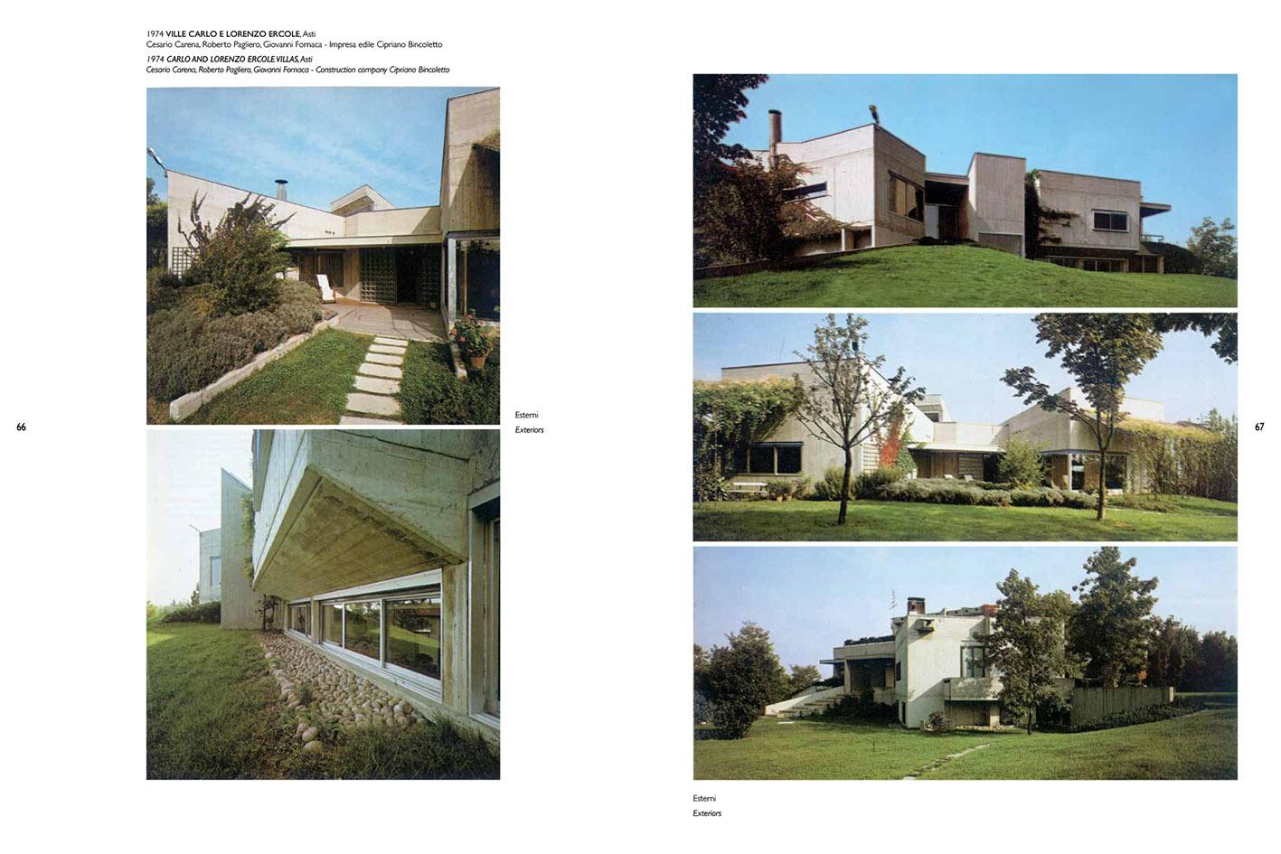 Diario Cesario Studio di Arch Torino-35 copy.jpg