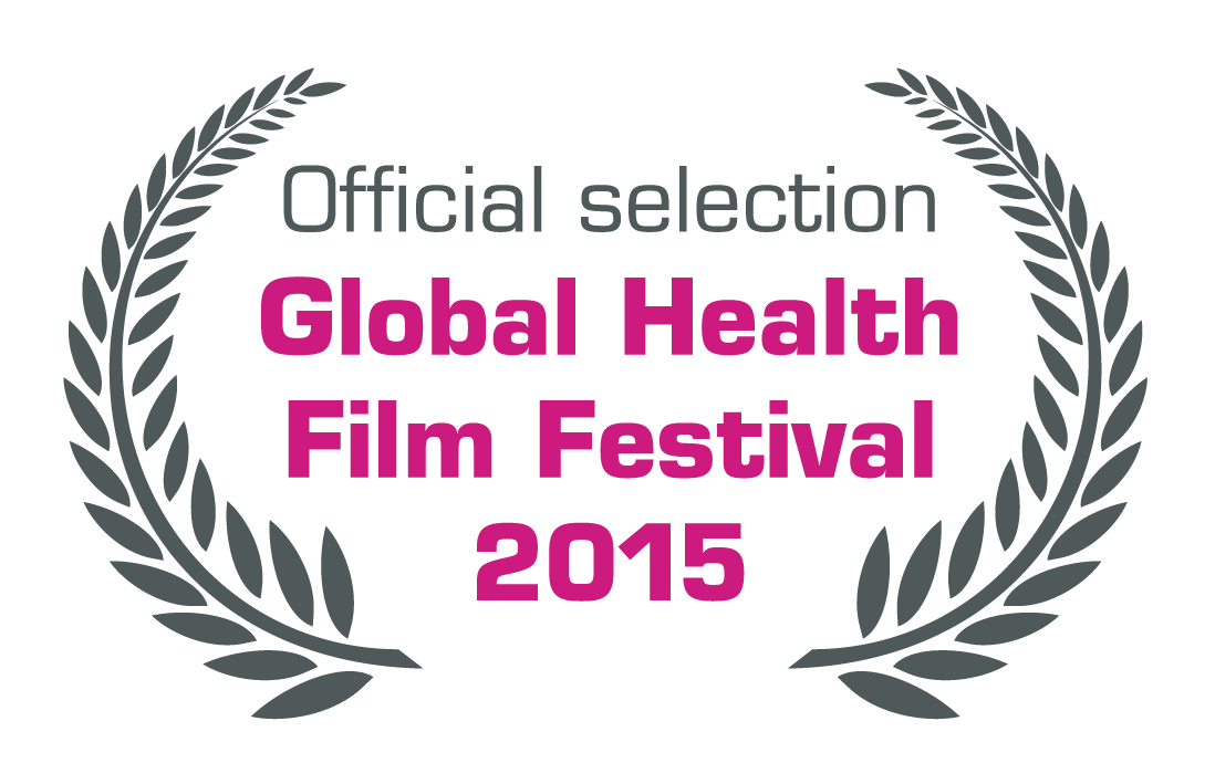 GHF_OS 2015_Logo_colour.jpg