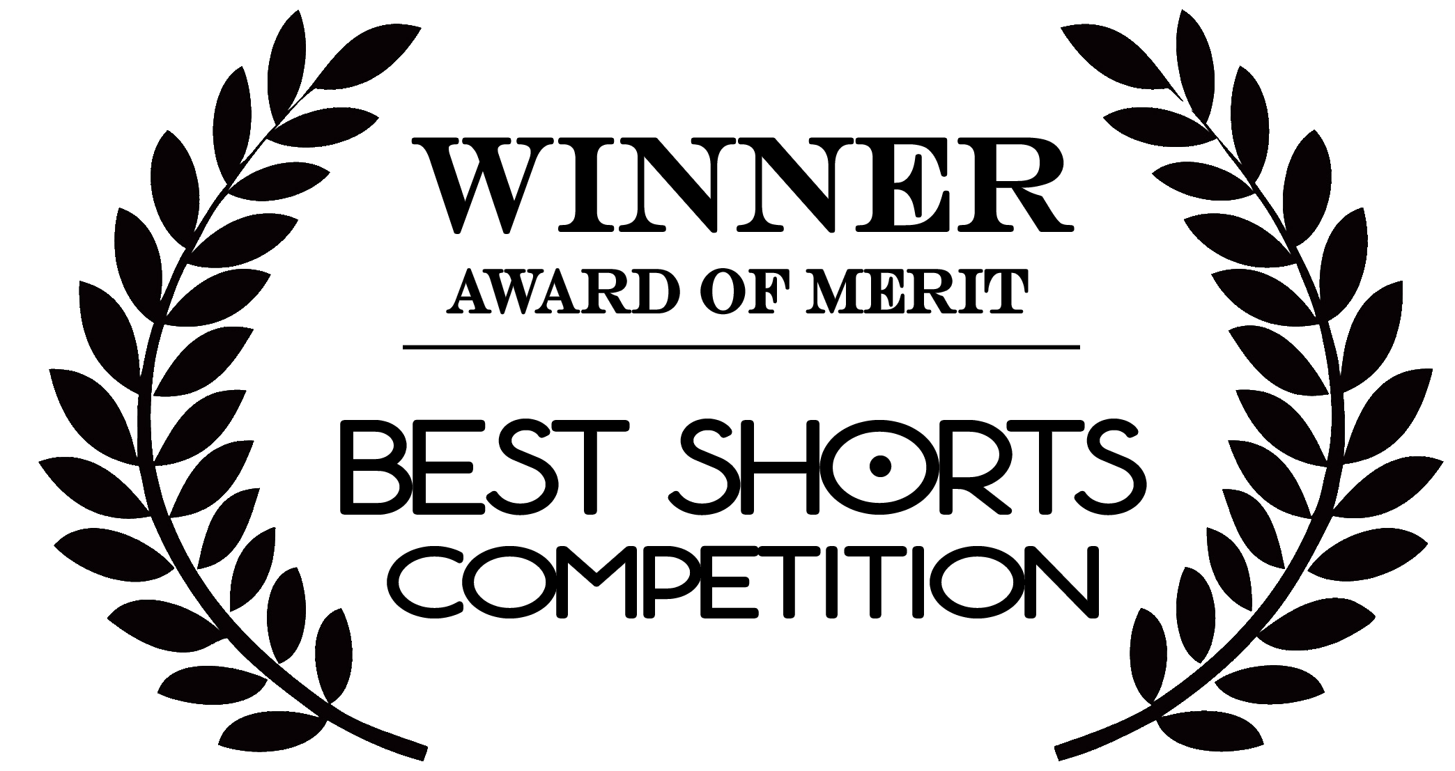 BEST-SHORTS-MERIT-Words-Black.png