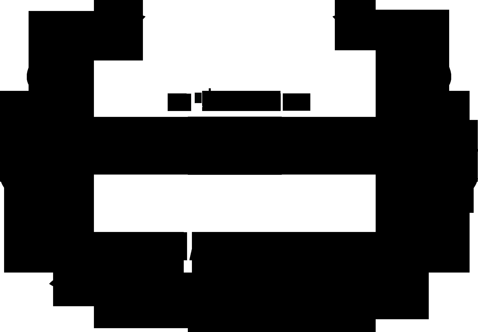 SDLFF23_Laurels-BLACK (1).png