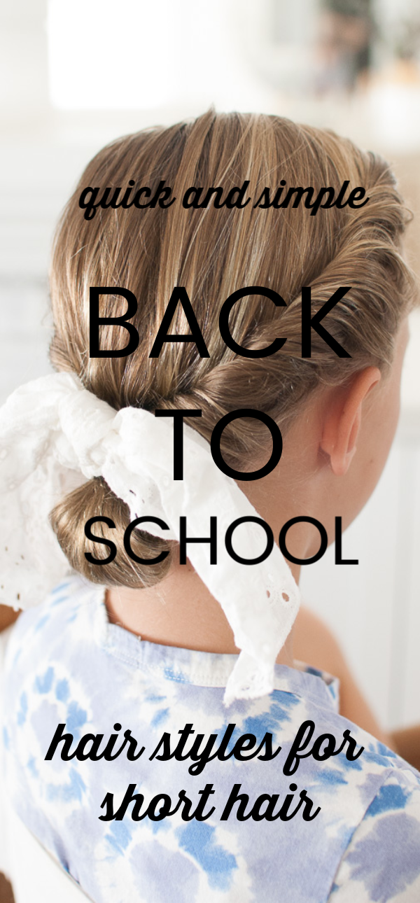 All Things Back To School.png
