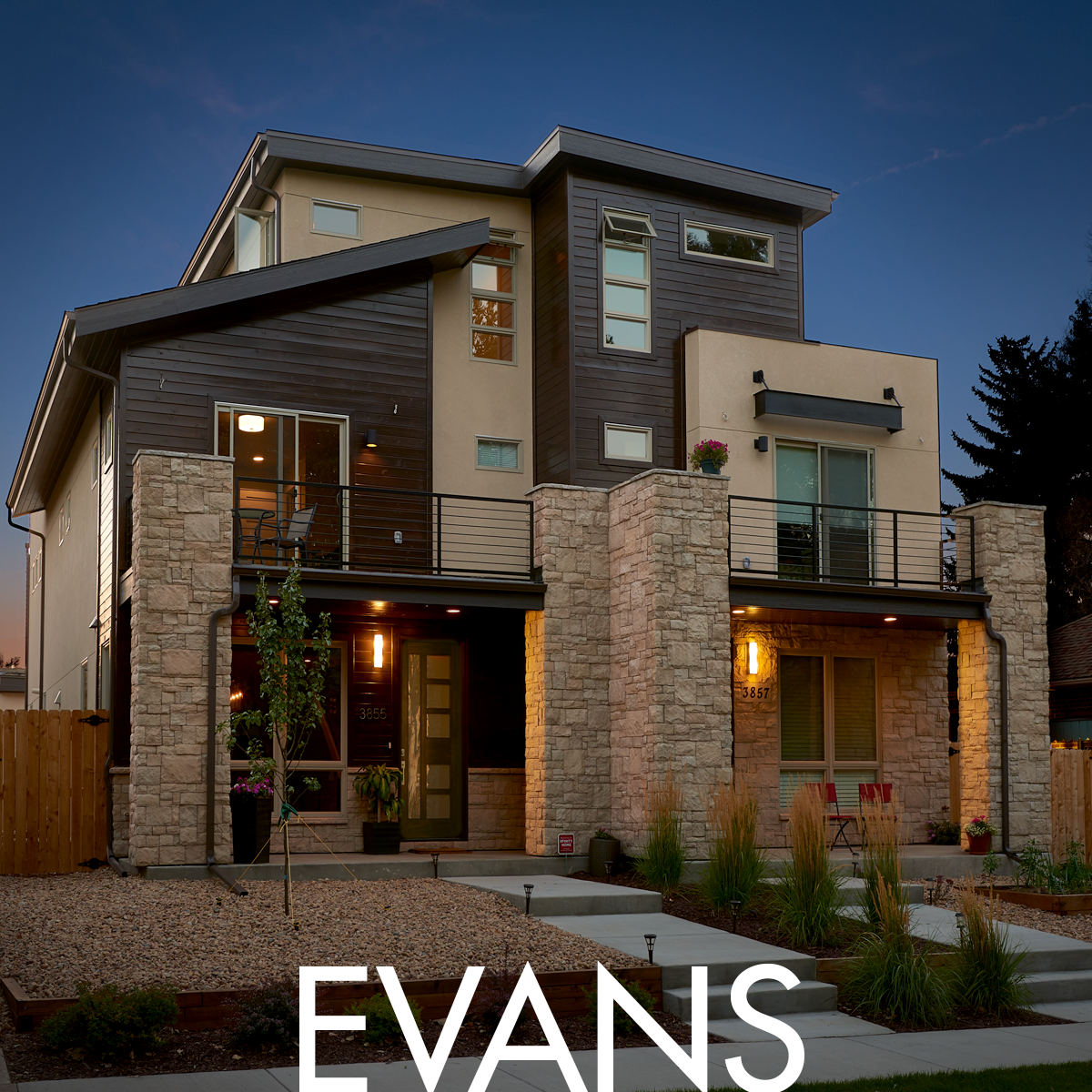 Evans_Duplex_Sq.png