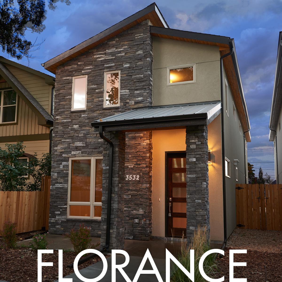 Florance_Sq.png
