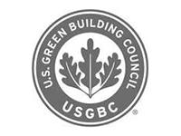 Logos-usgbc.png