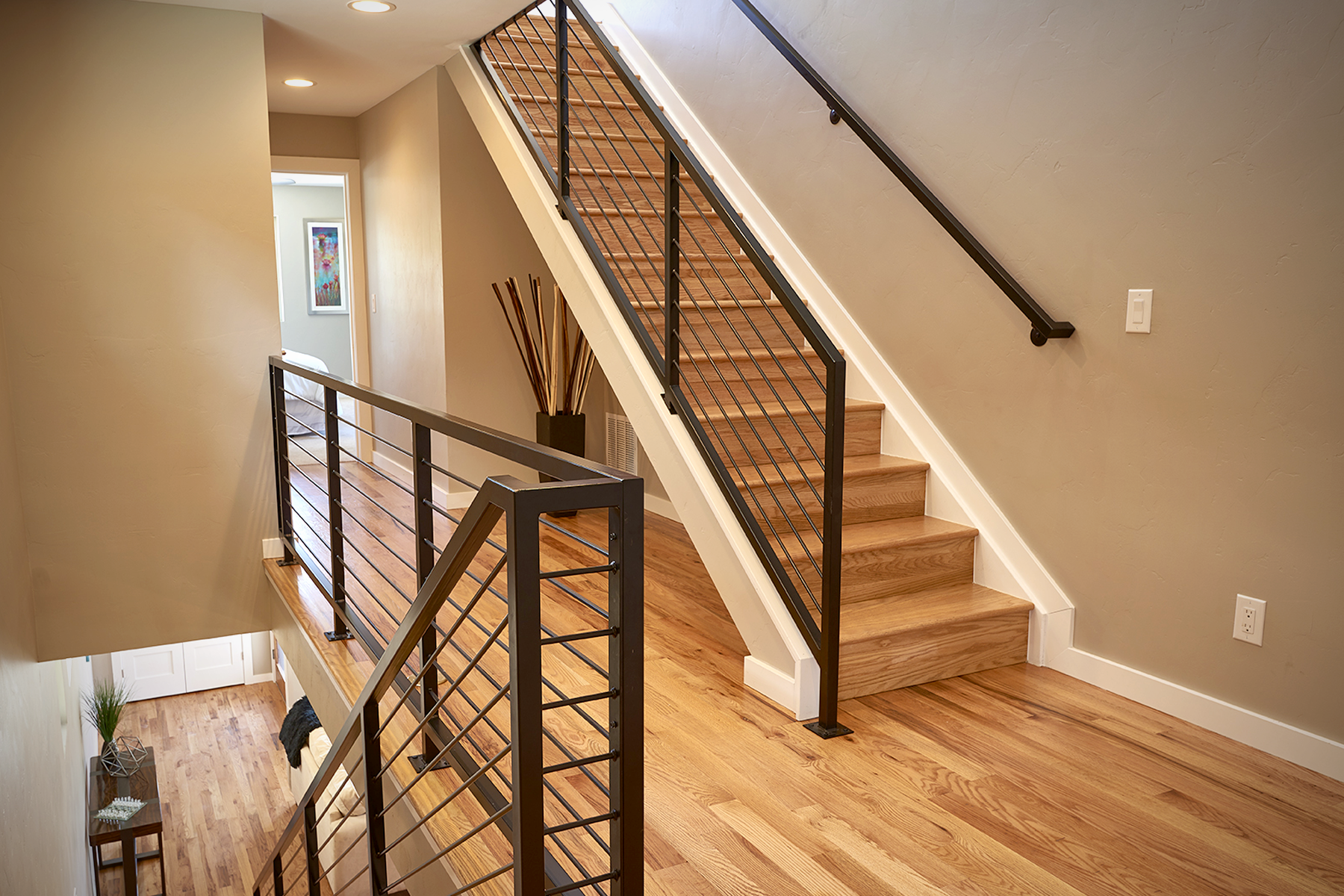 Interiors_Stairs.png