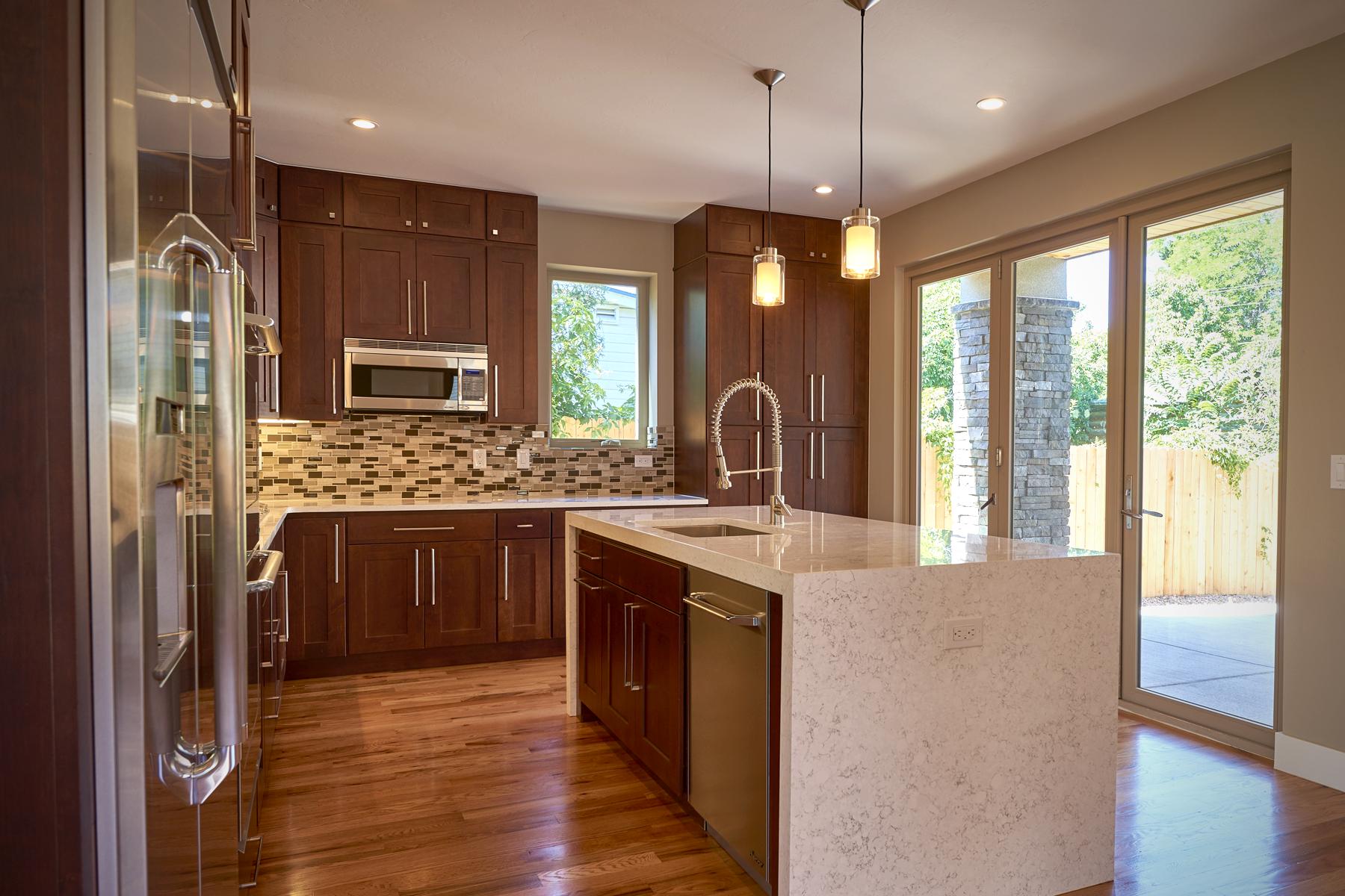 Interior_Kitchen1.png