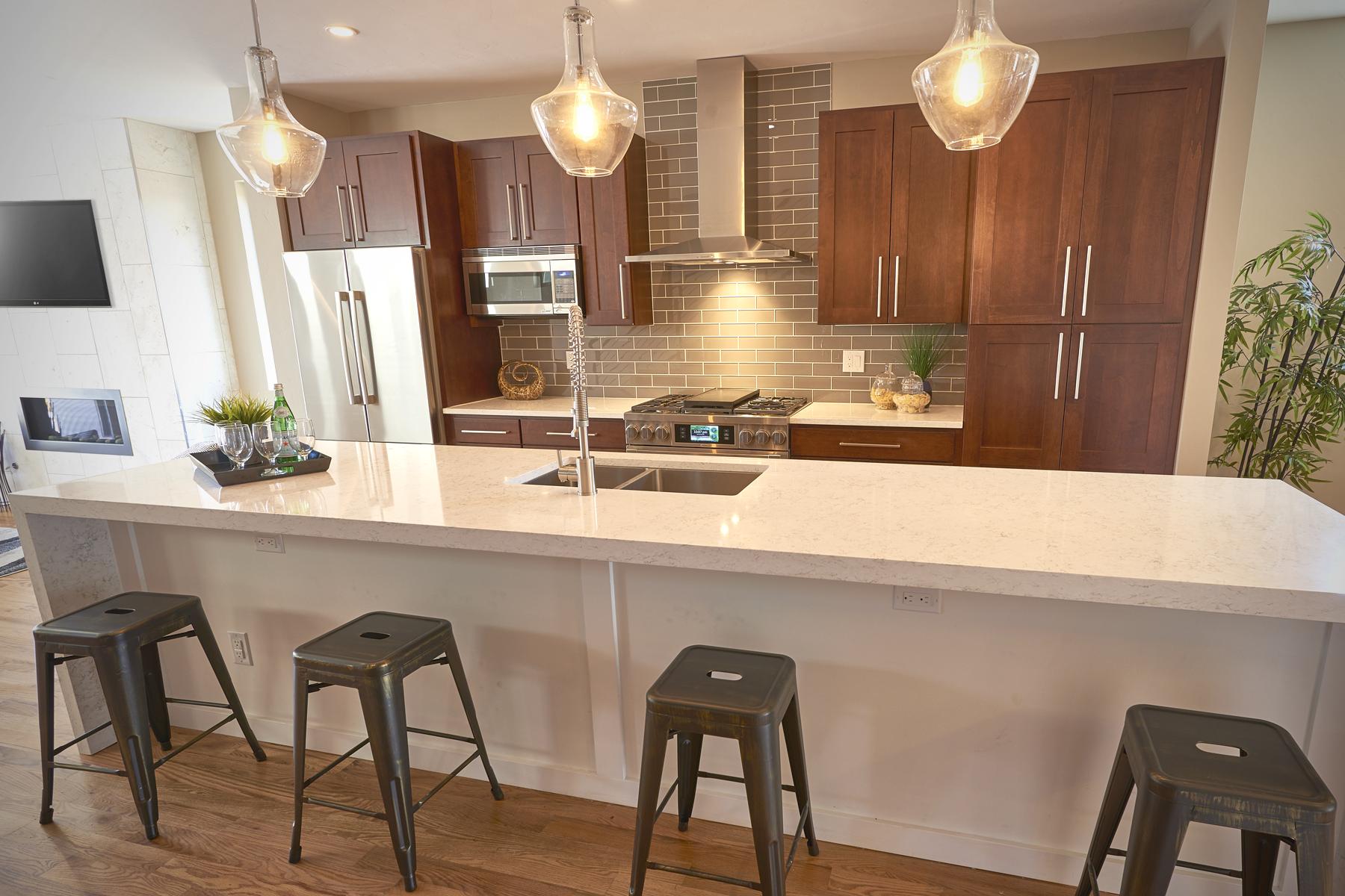 Interior_Kitchen.png
