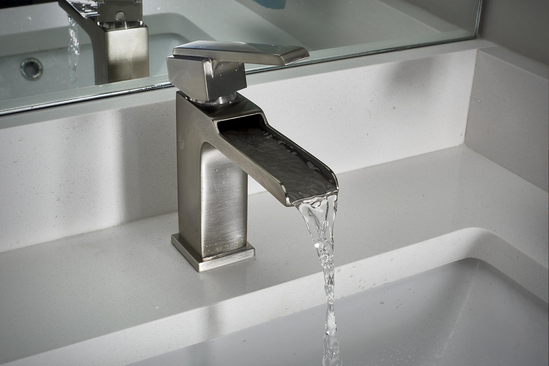 frontier-sink.jpg