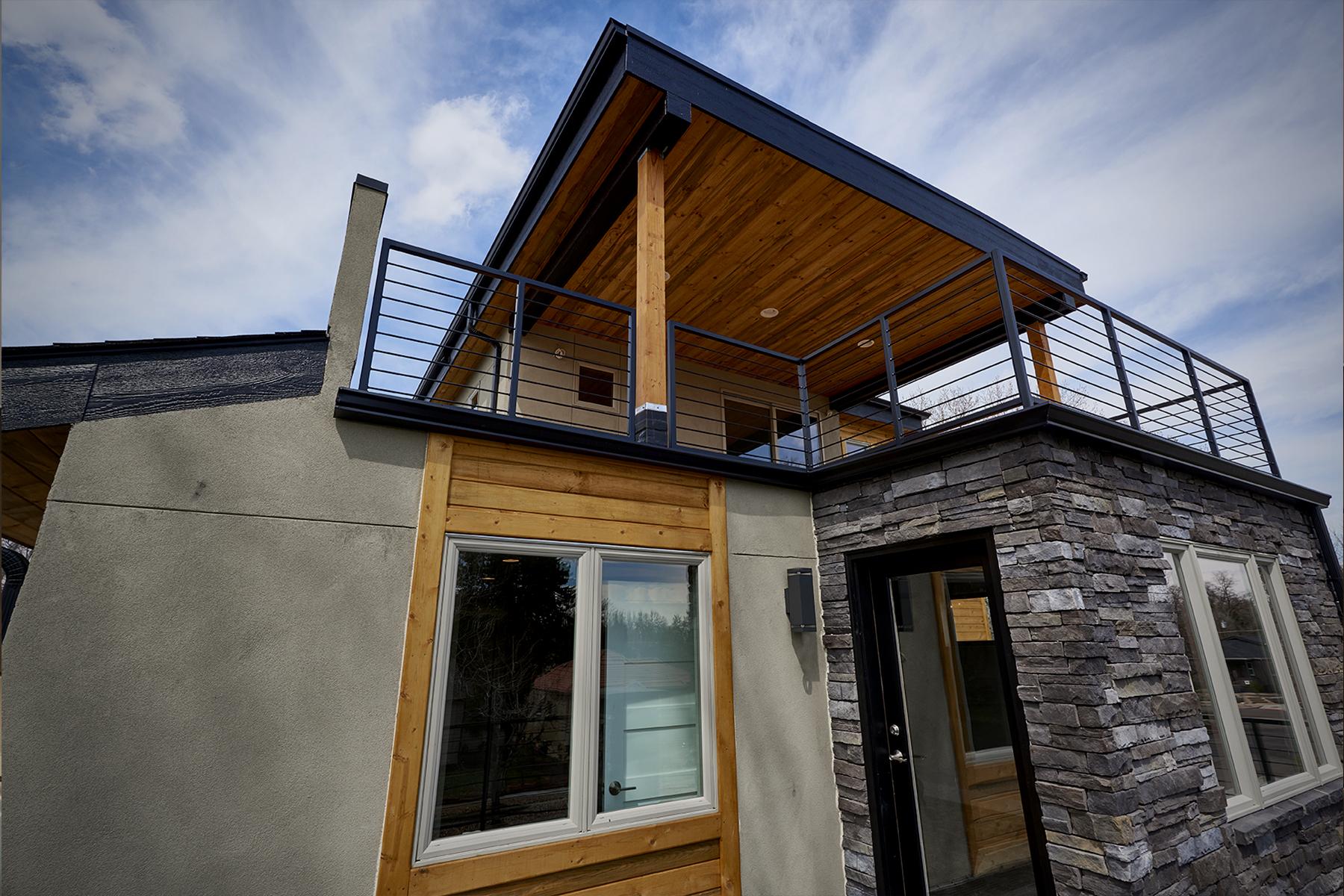 frontier-rooftop1.jpg