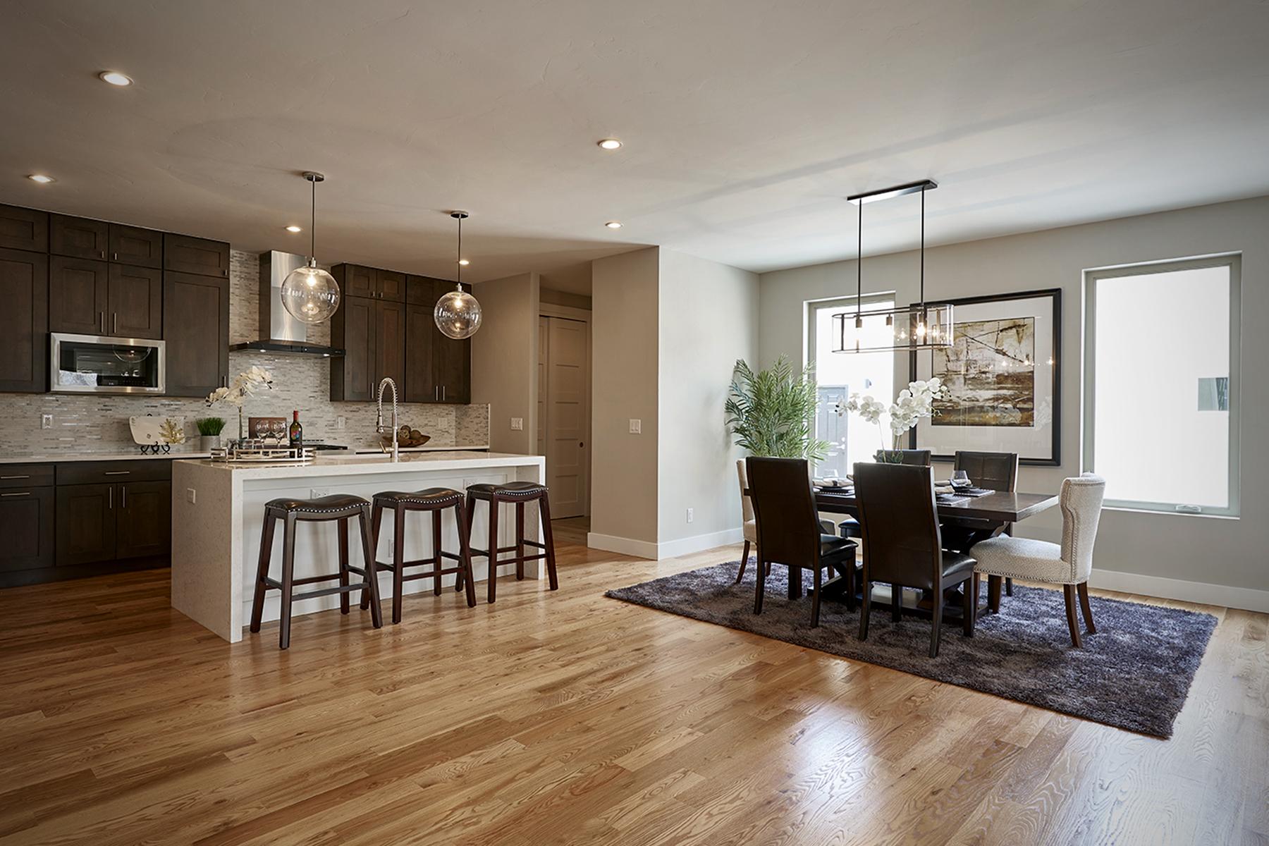 frontier-kitchen2.jpg