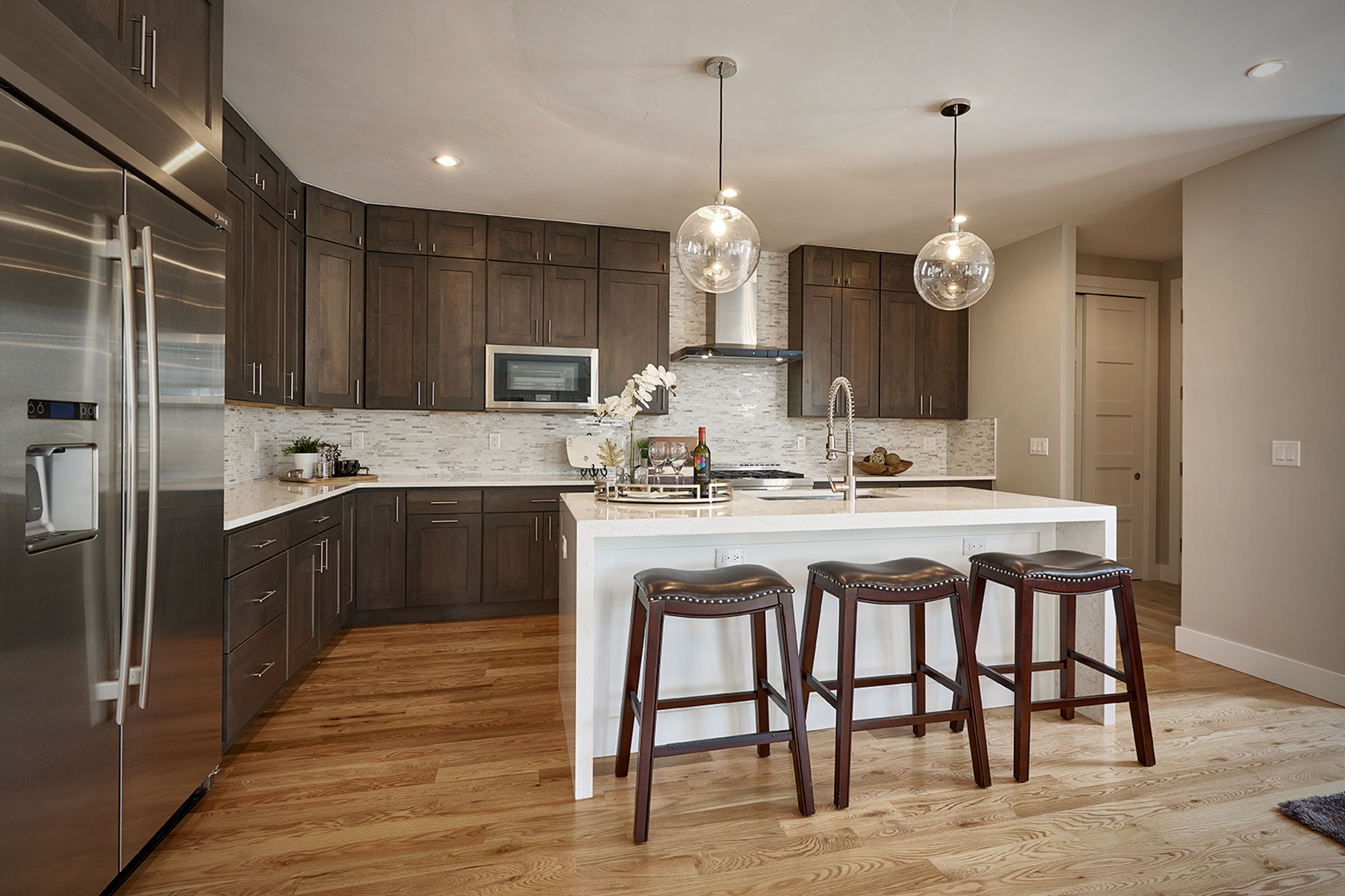 frontier-kitchen1.jpg
