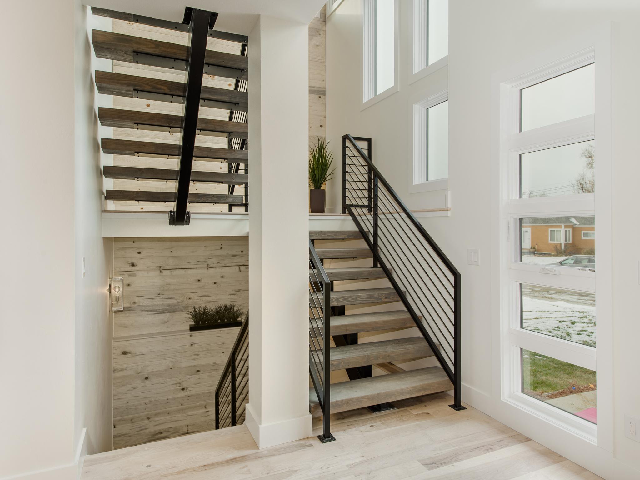 1630 S Milwaukee Street-MLS_Size-021-71-Staircase-2048x1536-72dpi.jpg