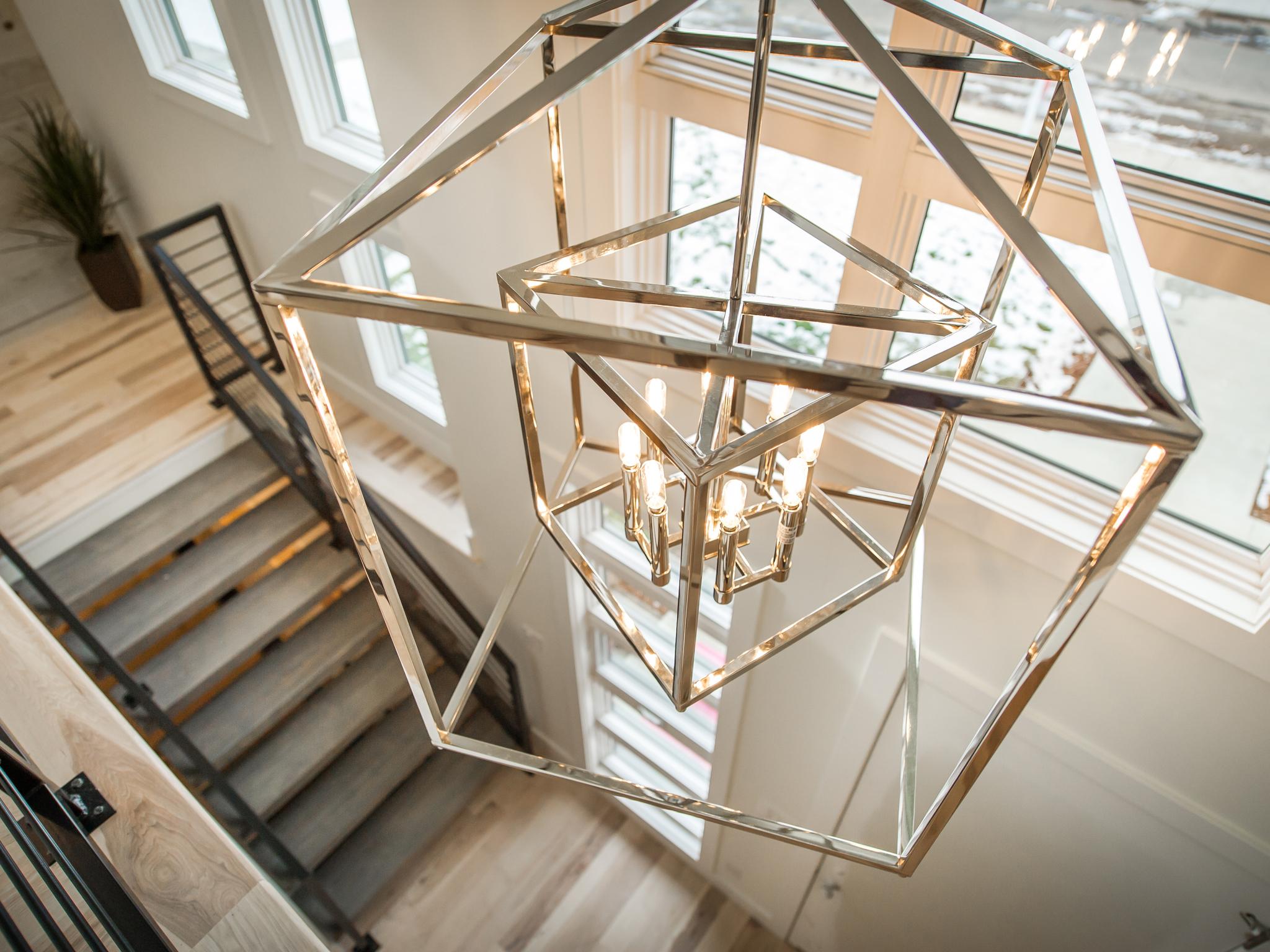 1630 S Milwaukee Street-MLS_Size-025-69-Staircase Detail-2048x1536-72dpi.jpg
