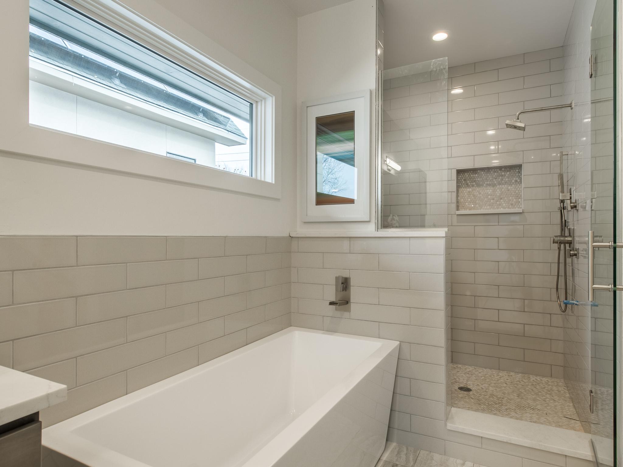 1630 S Milwaukee Street-MLS_Size-032-49-Master Bathroom-2048x1536-72dpi.jpg