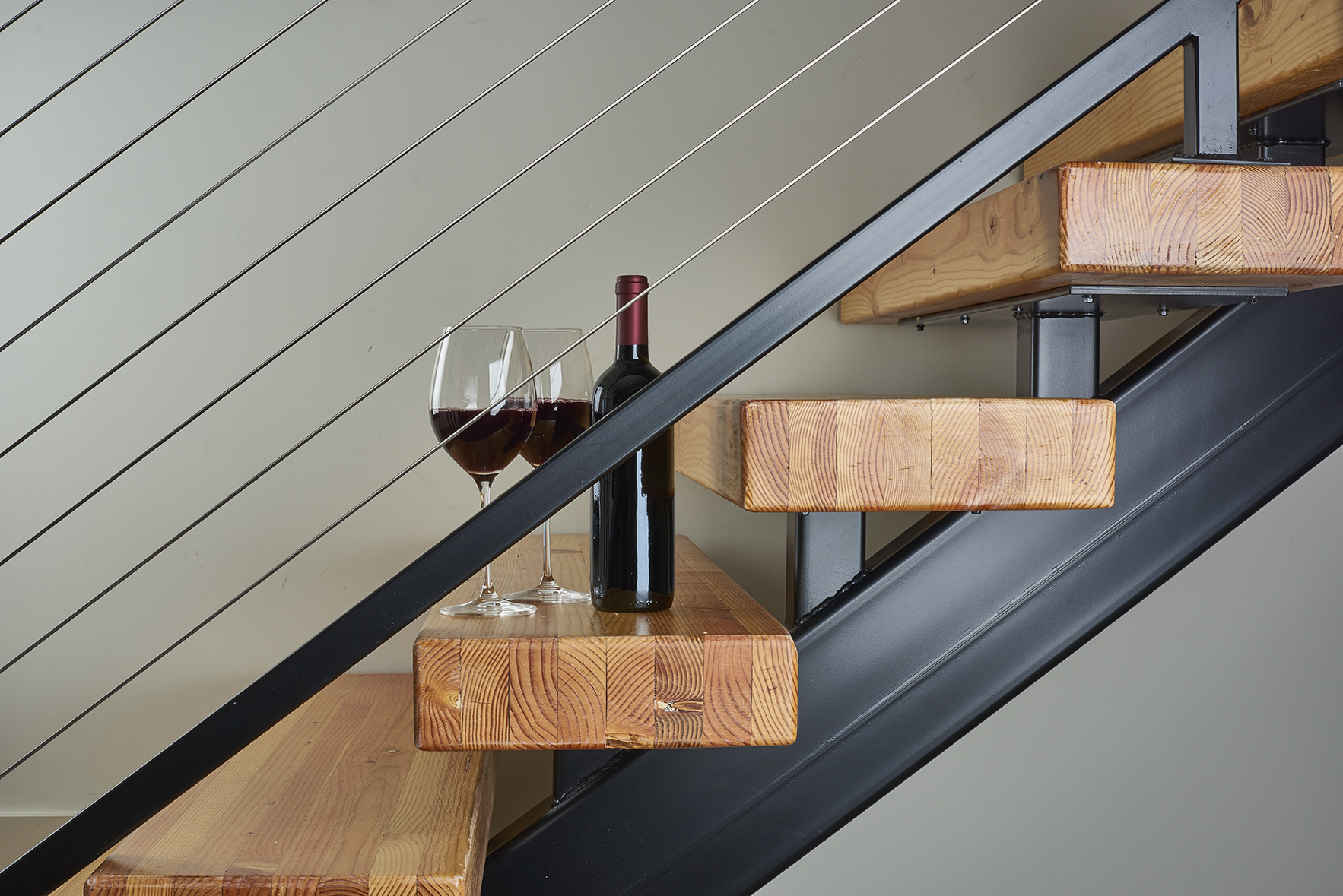 modern-stairs