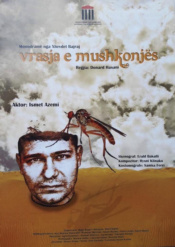 mosquito 15.jpeg