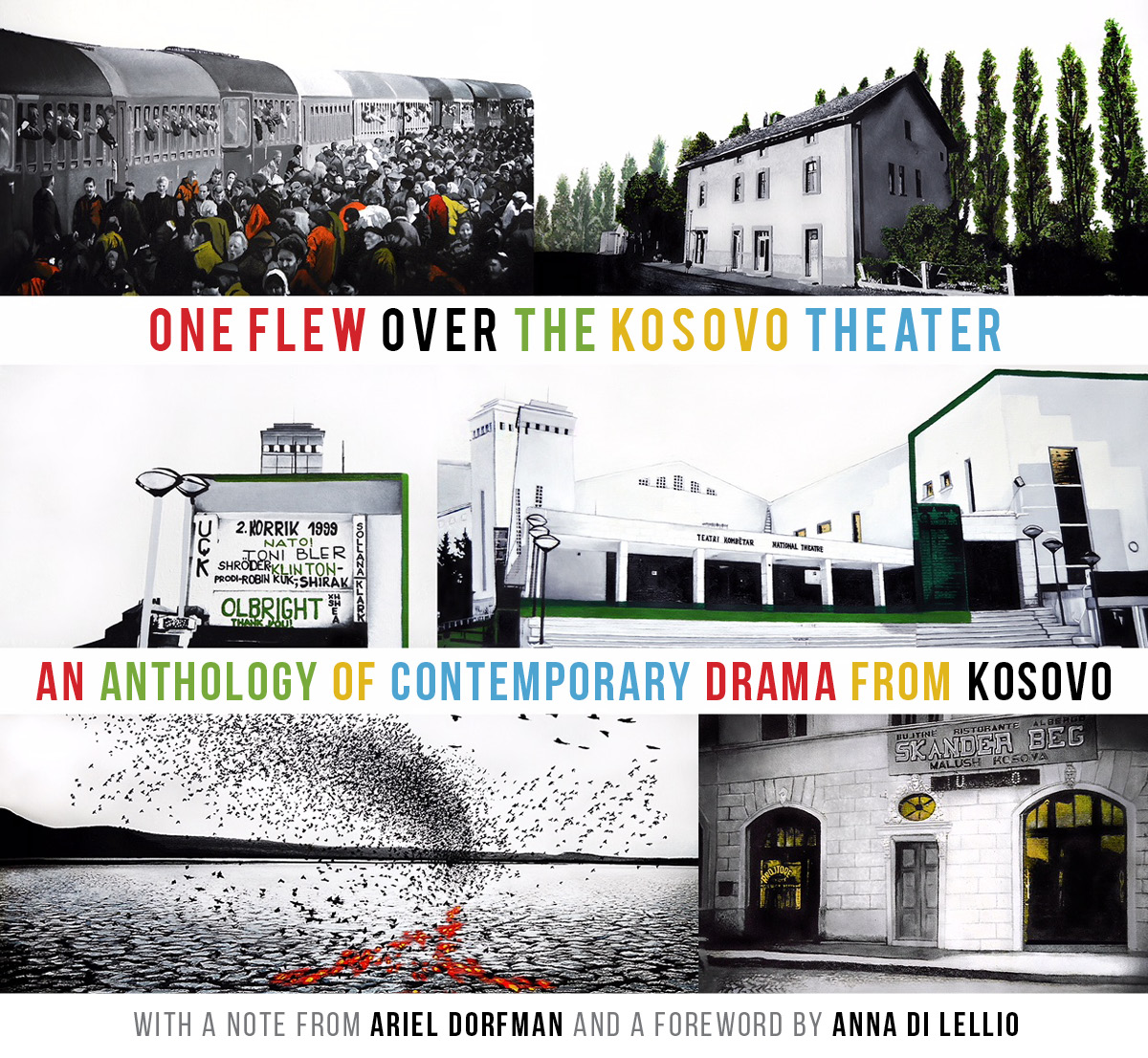 kosovo+anthology+cover3.jpg