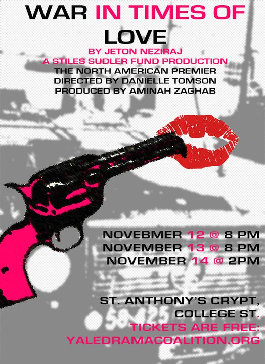 yale drama coalition production - war in times of love.jpg