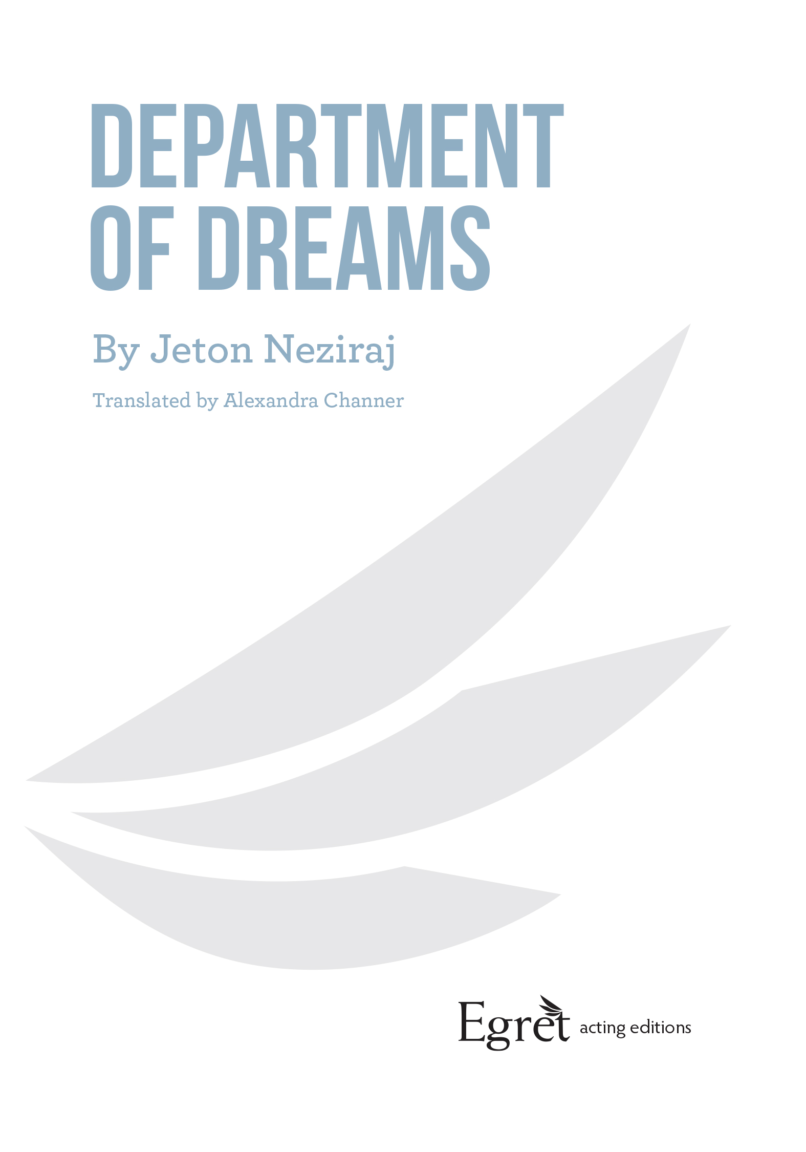 department of dreams cover - WEB.jpg