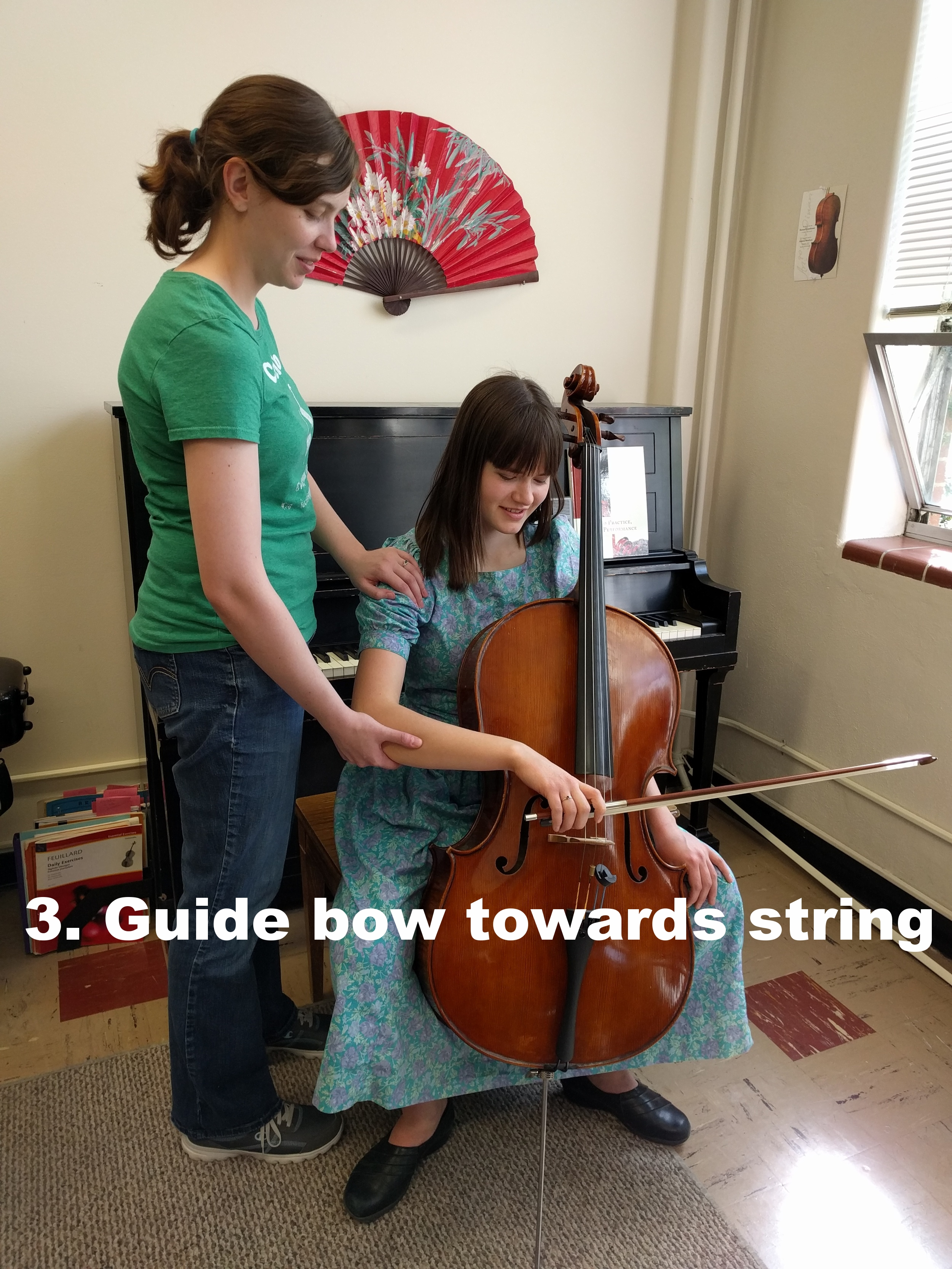 3. guide bowing.jpg
