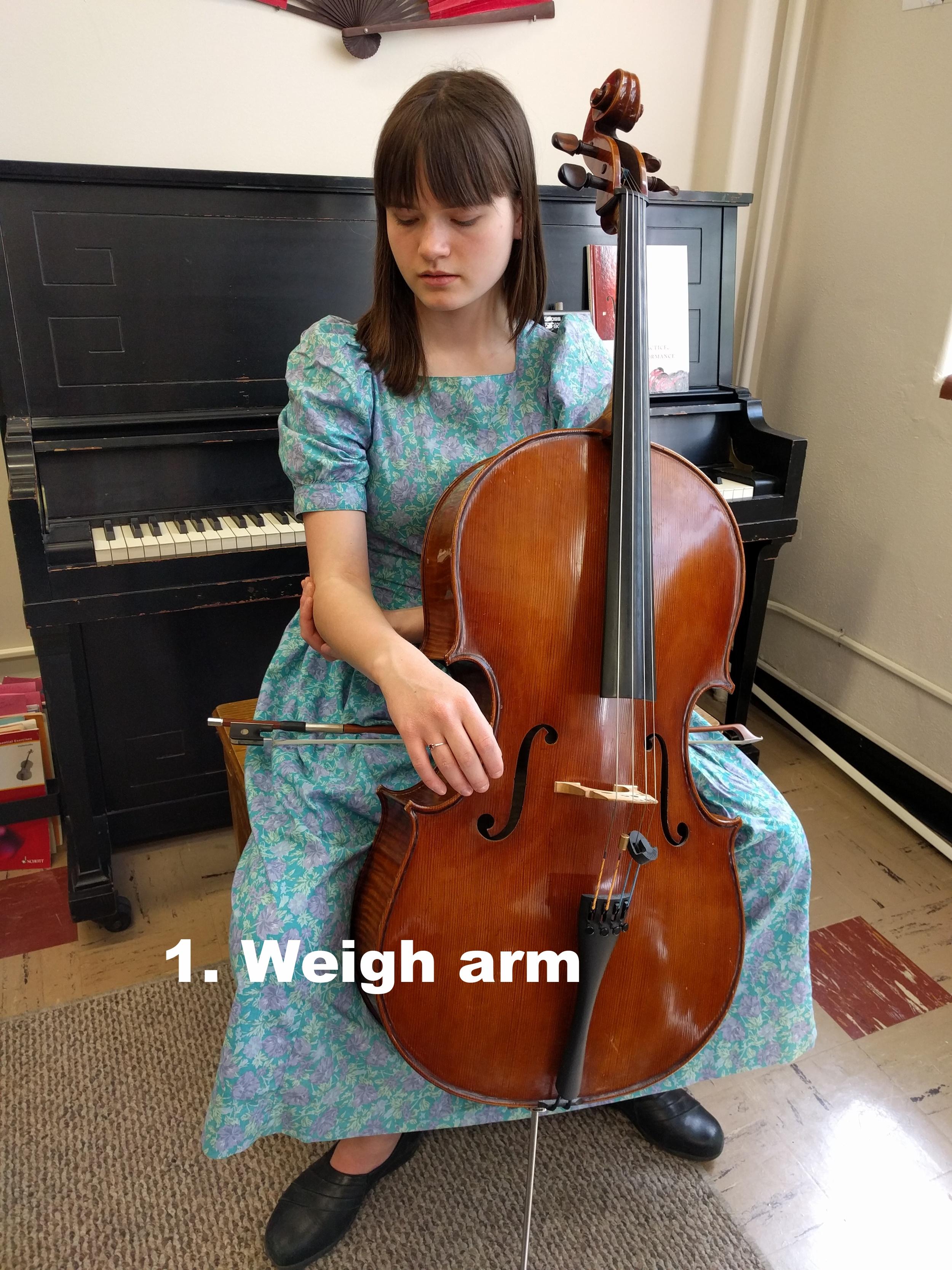 6. weigh arm.jpg