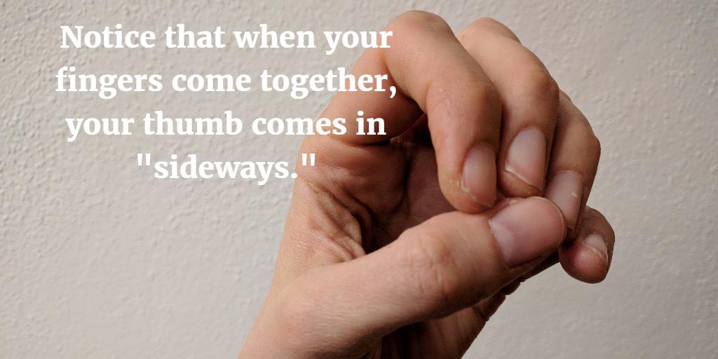 fingers together.png