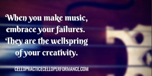 Wellspring of Creativity.jpg