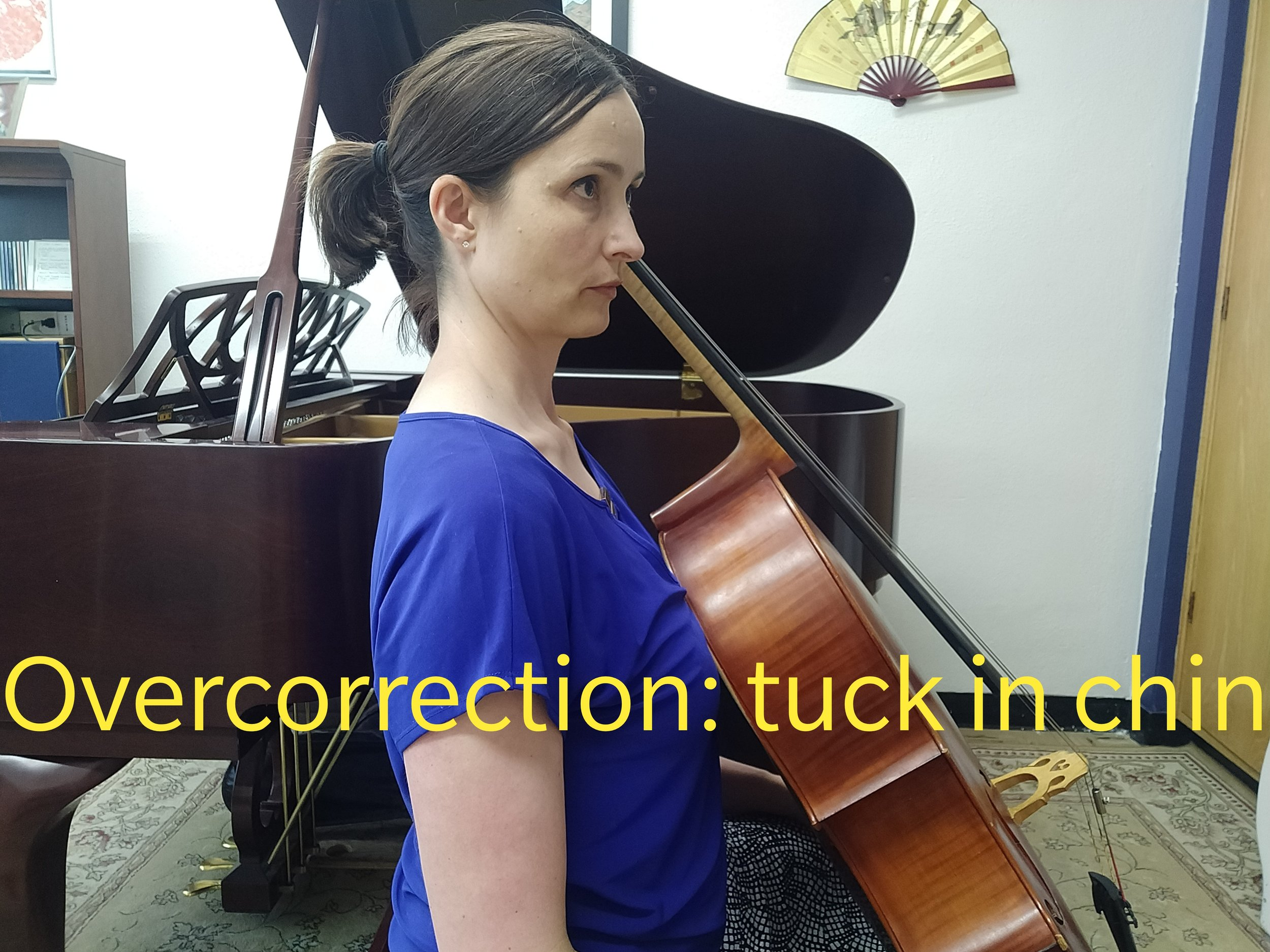 3. overcorrection.jpg