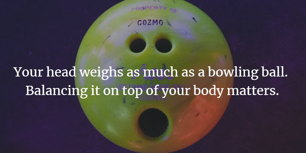 bowling ball.png