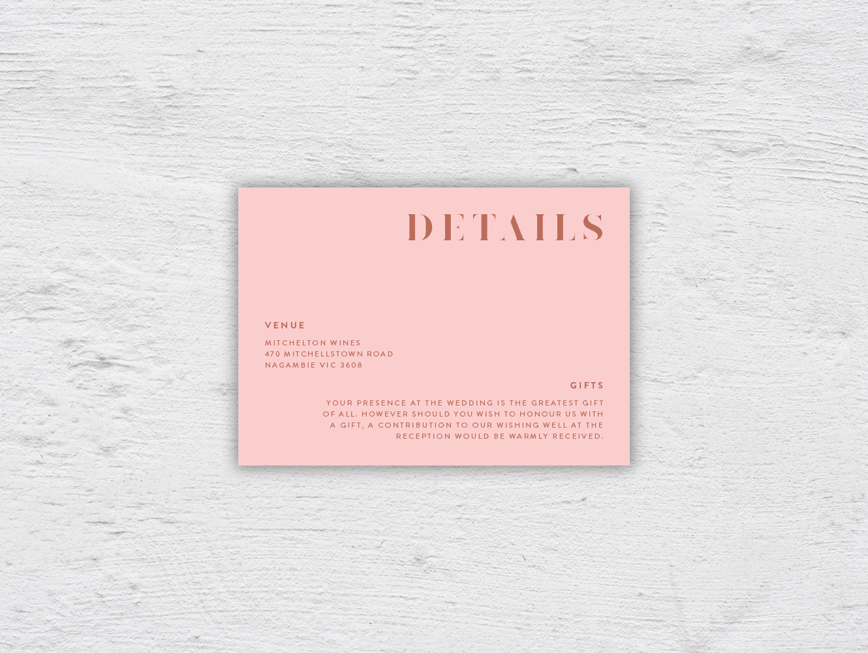 Details 01