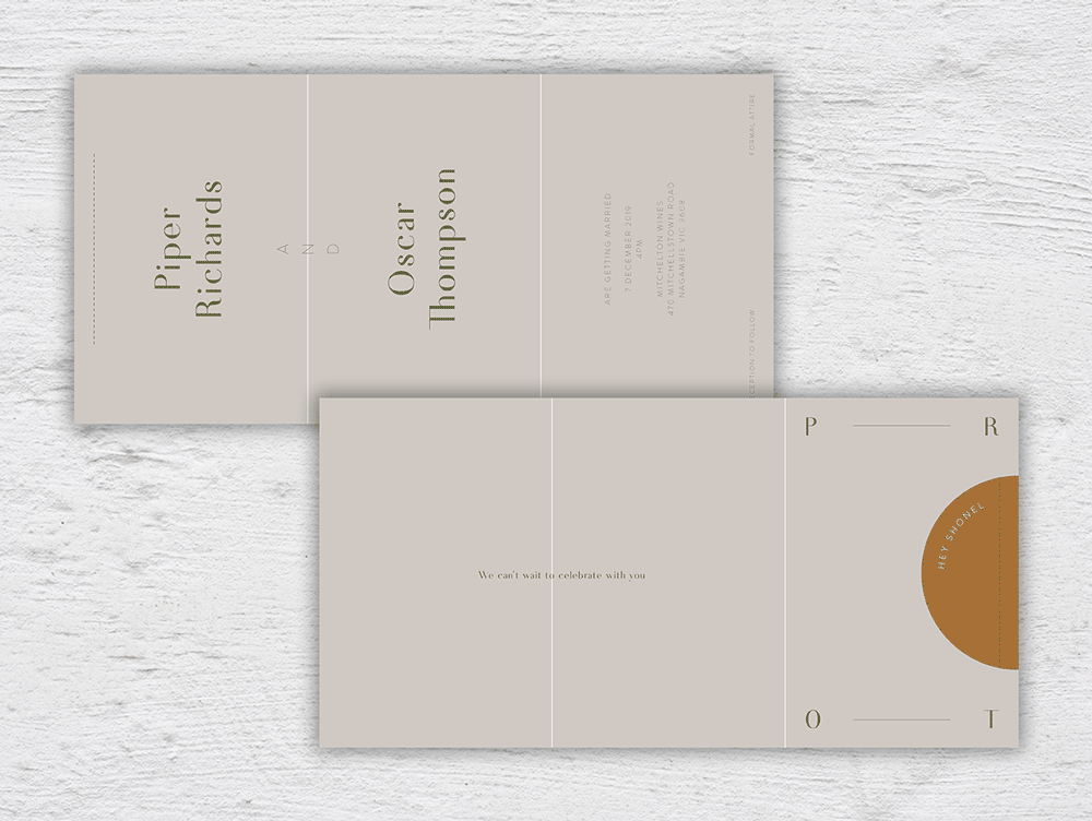 Copy of Copy of Invitation 01