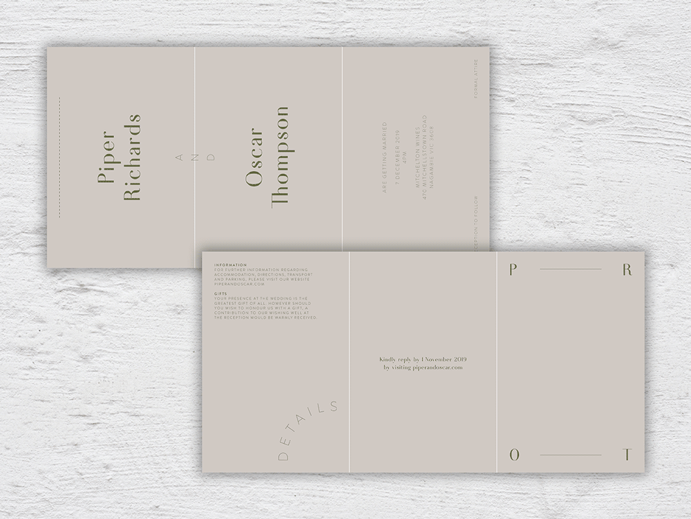 Copy of Copy of Invitation 02